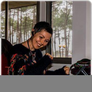 Cécile Blain - Conseillère en immobilier