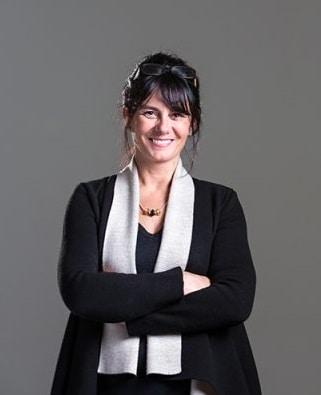 Frédérique Dutournié Lamothe