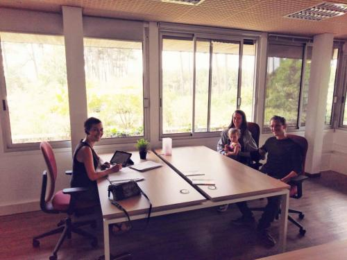 espace-coworking-lacowo-2-1